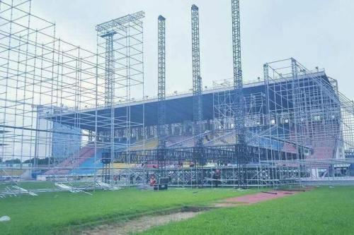 ariana-grande-cancels-saigon-concert-at-last-minute-due-to-illness