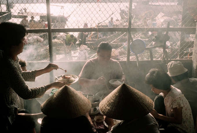 flashback-vietnamese-southerners-20-years-ago-4