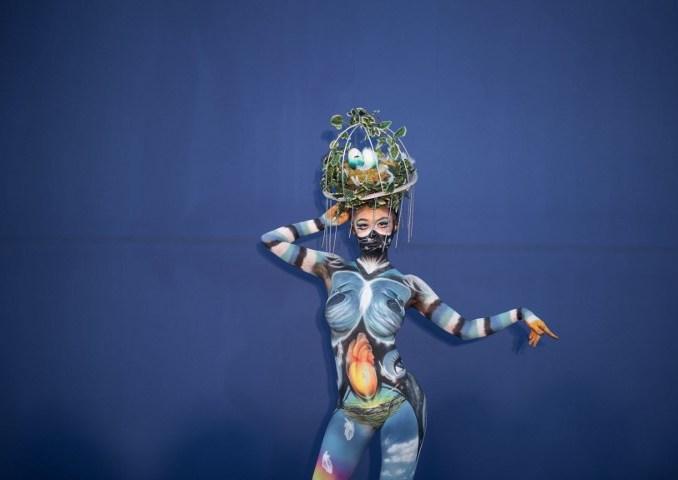 naked-models-become-living-art-at-s-korea-festival-4