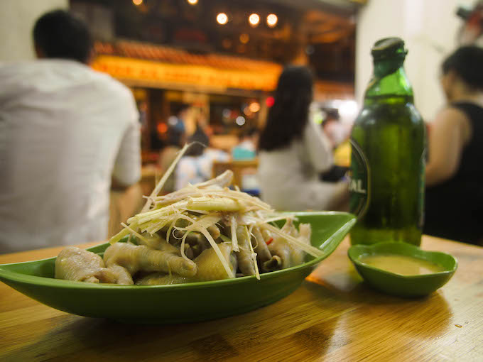 memoirs-of-a-chicken-feet-aficionado-in-vietnam