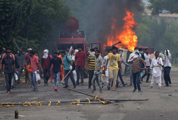 indian-rape-guru-awaits-sentencing-amid-huge-security-1