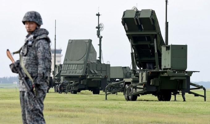 north-korea-fires-ballistic-missile-over-japan