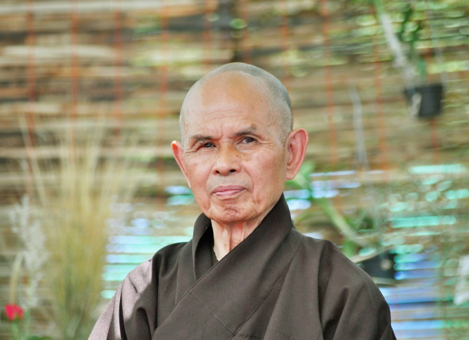 visit-the-pagoda-where-zen-master-thich-nhat-hanh-will-stay-in-vietnam-2