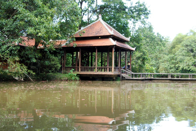 visit-the-pagoda-where-zen-master-thich-nhat-hanh-will-stay-in-vietnam-4