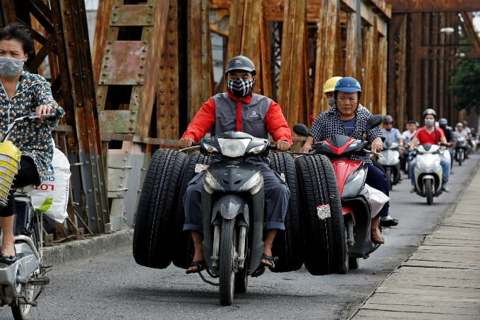taking-on-the-world-on-two-wheels-the-love-and-the-need-for-bikes-are-eternal