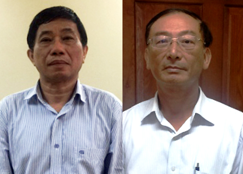 energy-giant-execs-arrested-as-vietnam-continues-probe-into-massive-bank-fraud