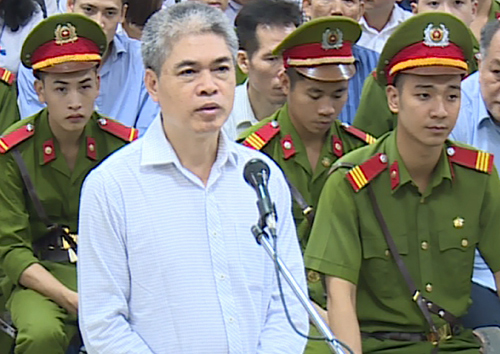 energy-giant-execs-arrested-as-vietnam-continues-probe-into-massive-bank-fraud-1