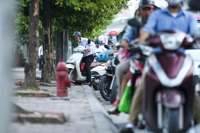 congestion-hits-saigon-and-hanoi-again-as-migrants-go-home-for-national-day-10