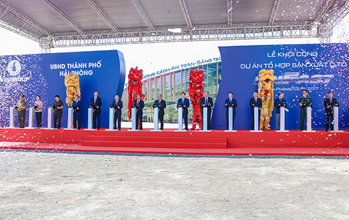 vietnamese-real-estate-conglomerate-to-make-dream-of-domestically-made-cars-a-reality