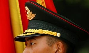 China blocking rights activists, harassing experts at UN: HRW