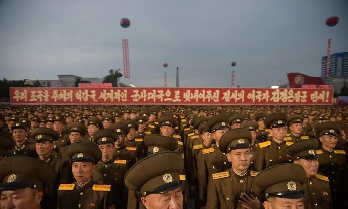 'Lips and teeth' no more as China's ties with North Korea fray: analysis