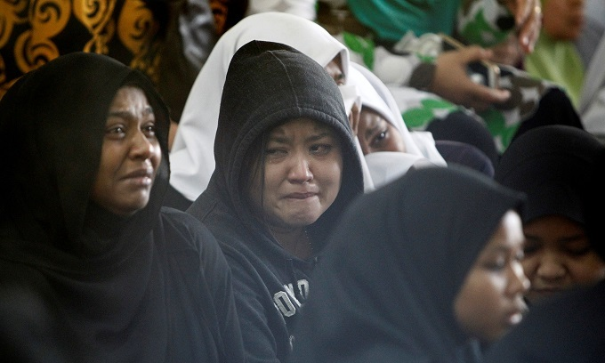 Horrific fire in Malaysia sparks outrage over unregulated religious schools