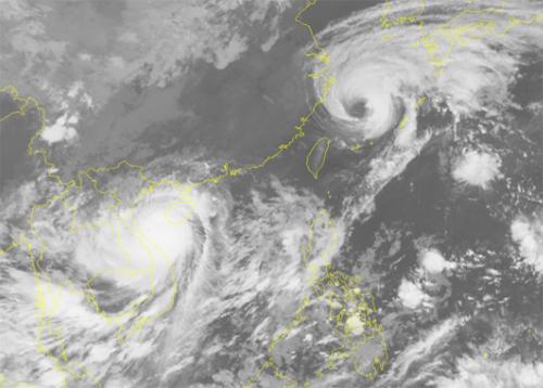 typhoon-doksuri-claims-first-life-before-making-landfall-in-vietnam