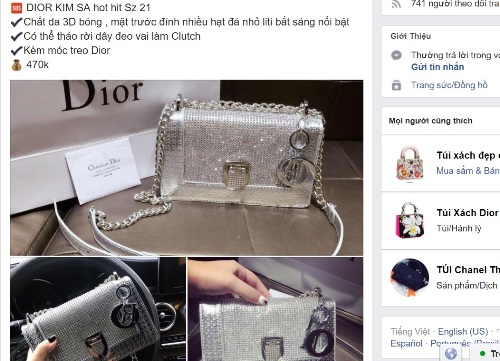 in-vietnam-facebook-is-a-marketplace-for-cheap-fakes-and-endangered-wildlife-parts