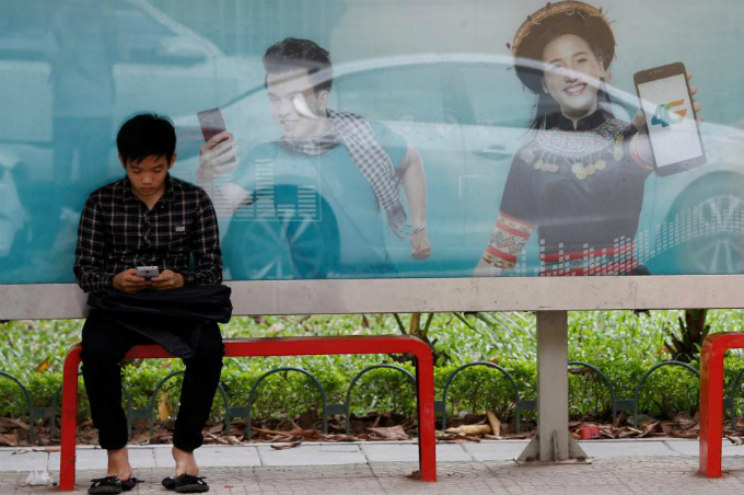 weekly-roundup-facebooks-prevalence-in-vietnam-corruption-crackdown-ho-chi-minh-citys-autonomy-and-more