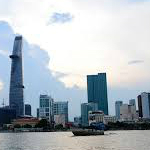 weekly-roundup-facebooks-prevalence-in-vietnam-corruption-crackdown-ho-chi-minh-citys-autonomy-and-more-6