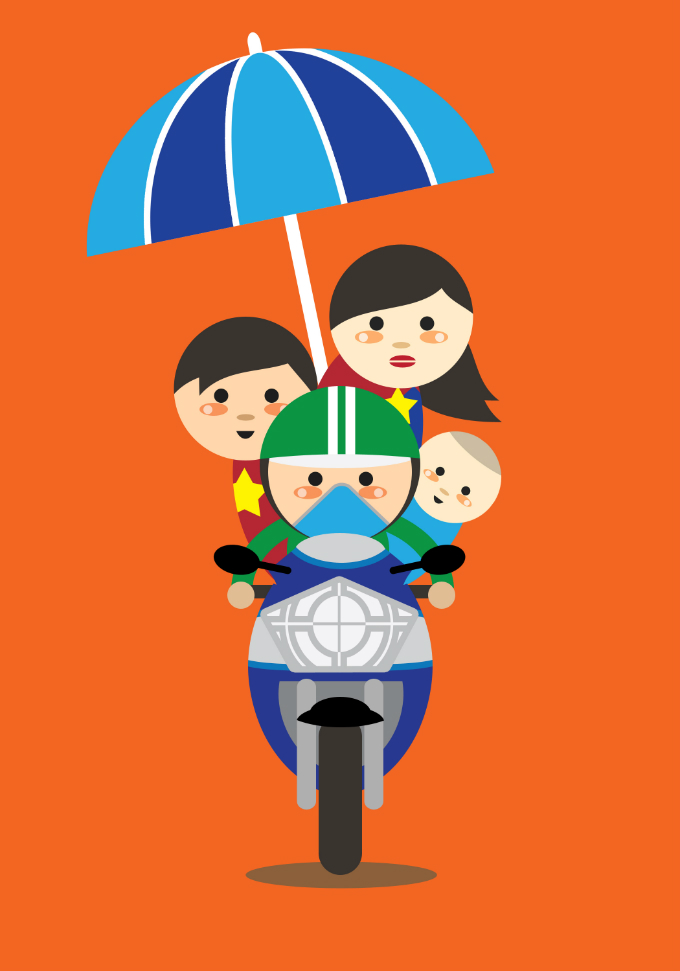 saddle-up-for-a-surpise-with-bike-freight-in-vietnam-through-the-eyes-of-a-filipino-illustrator-8