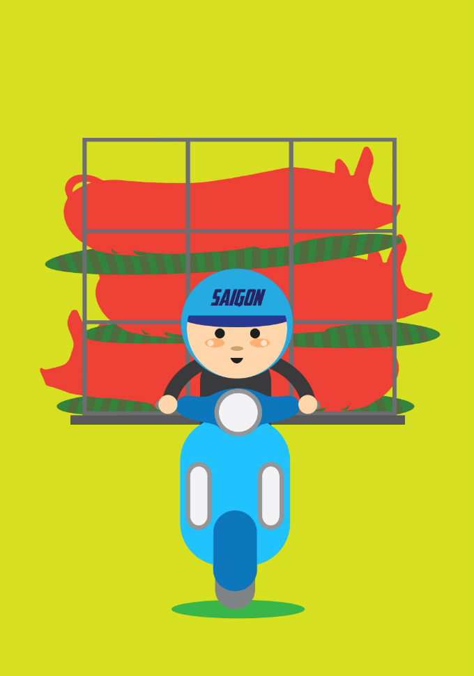 saddle-up-for-a-surpise-with-bike-freight-in-vietnam-through-the-eyes-of-a-filipino-illustrator-9