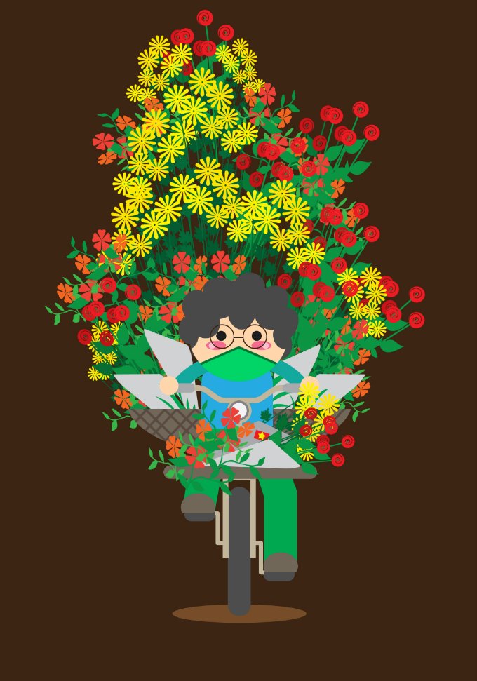 saddle-up-for-a-surpise-with-bike-freight-in-vietnam-through-the-eyes-of-a-filipino-illustrator-10