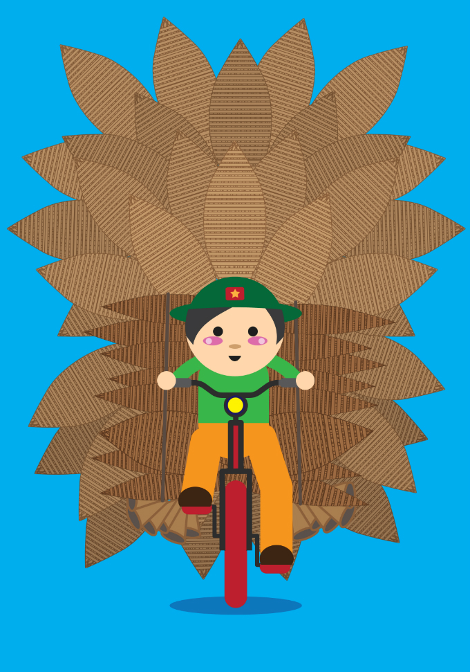 saddle-up-for-a-surpise-with-bike-freight-in-vietnam-through-the-eyes-of-a-filipino-illustrator-15