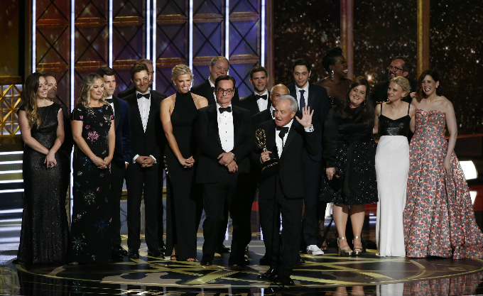 saturday-night-live-wins-big-as-trump-jokes-dominate-emmys-1