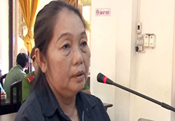 vietnamese-madame-jailed-for-20-years-for-trafficking-women-child-to-china