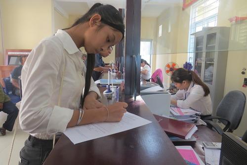 vietnamese-girl-losese-6-years-of-school-due-to-mistaken-gender-on-birth-certificate-ed-1