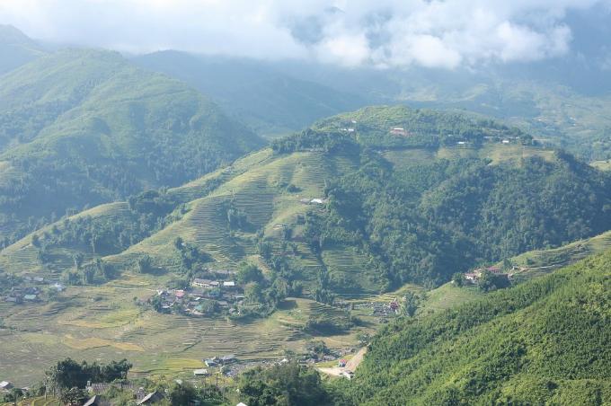 take-a-deep-breath-for-this-marathon-run-through-vietnams-spectacular-mountains-9