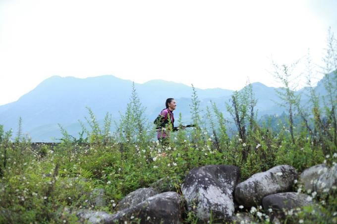take-a-deep-breath-for-this-marathon-run-through-vietnams-spectacular-mountains-10