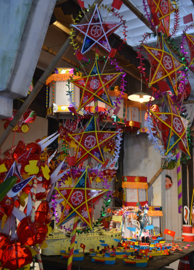 where-to-celebrate-mid-autumn-festival-like-a-local-in-hanoi-and-saigon-6
