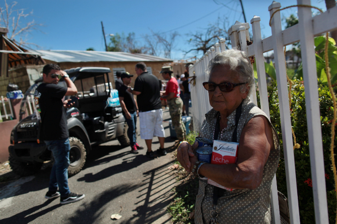 trump-blames-puerto-ricans-for-slow-hurricane-response-1