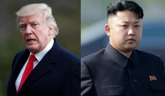 U.S. directly communicating with North Korea, seeks dialogue