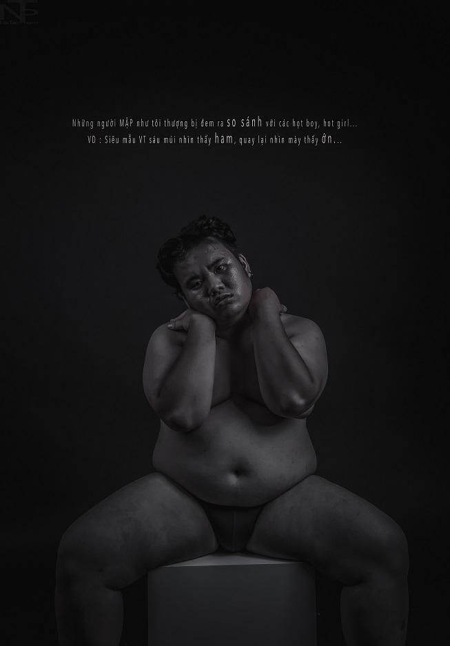 photographer-on-body-shaming-1