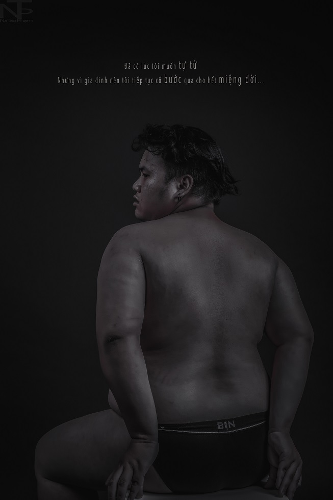 photographer-on-body-shaming-5