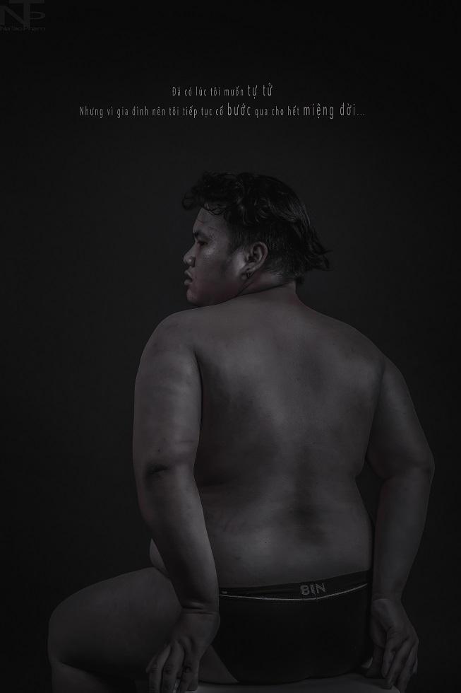 photographer-on-body-shaming-5
