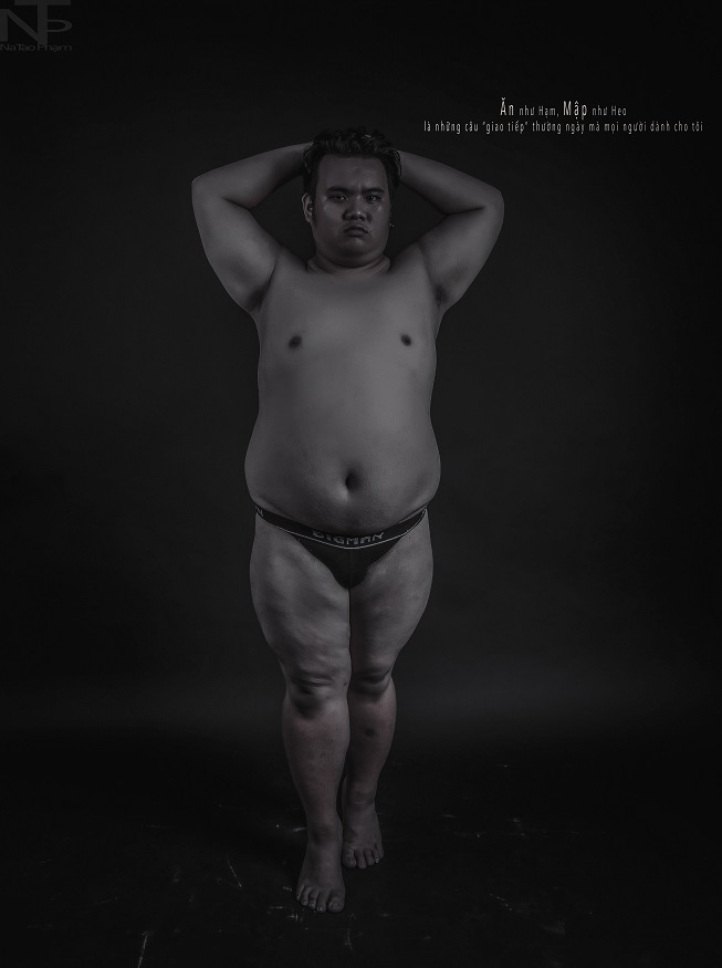 photographer-on-body-shaming-2