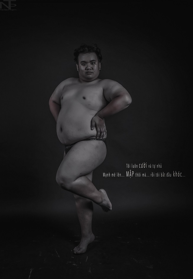 photographer-on-body-shaming-4