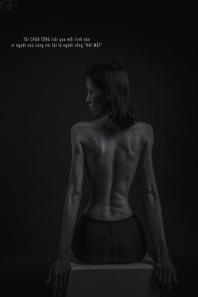 photographer-on-body-shaming-13