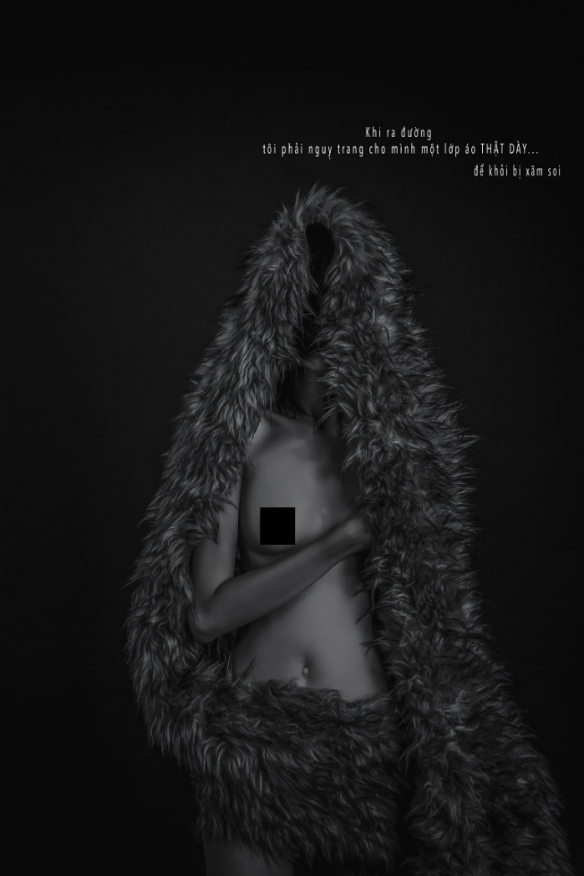 photographer-on-body-shaming-14