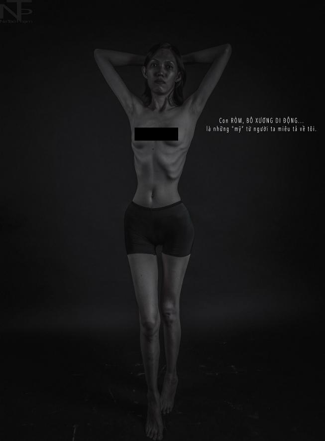 photographer-on-body-shaming-7