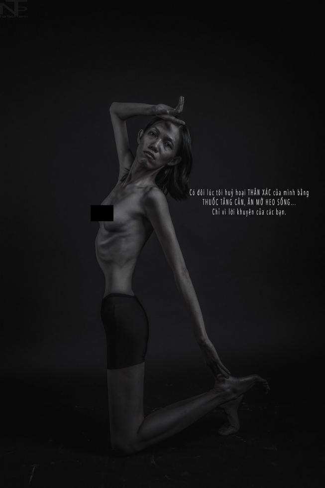 photographer-on-body-shaming-9