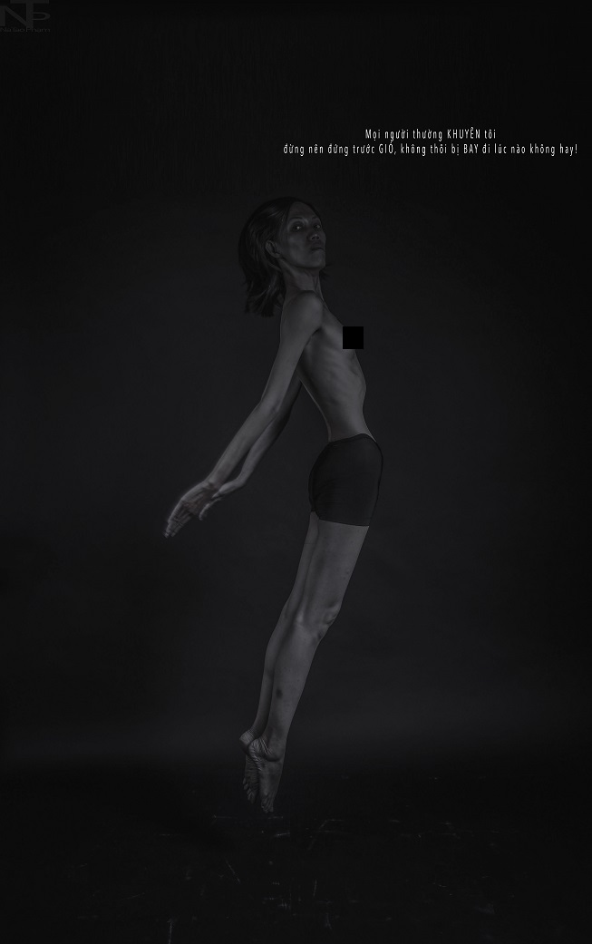 photographer-on-body-shaming-12