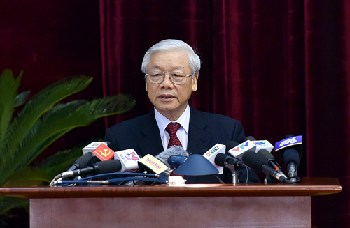 ahead-of-key-party-gathering-vietnam-reaffirms-no-holds-barred-anti-graft-push