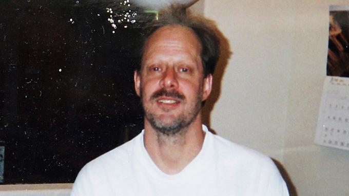 Still no 'clear motive' in Las Vegas mass shooting: police