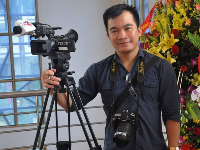 body-of-reporter-found-following-massive-floods-in-vietnam