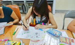 Vietnamese child trafficking victims in UK vanish from care: charities