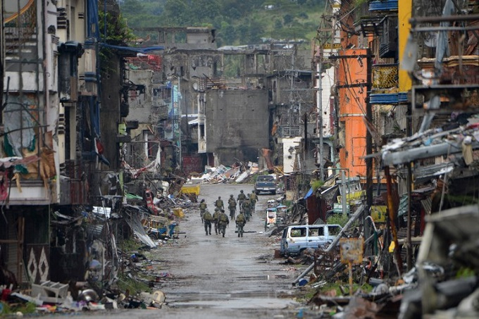 philippines-duterte-says-marawi-liberated-but-battle-continues