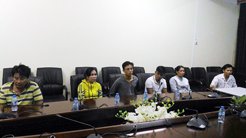 vietnamese-woman-arrested-for-orchestrating-her-fathers-murder-in-southern-vietnam-1
