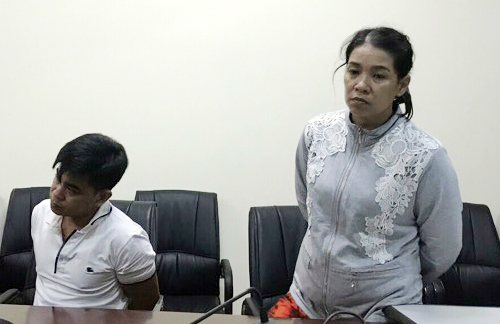 vietnamese-woman-arrested-for-orchestrating-her-fathers-murder-in-southern-vietnam