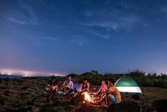 sun-stars-springtime-and-sea-a-guide-to-vietnams-best-kept-secrets